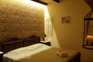 Tinos Aqua Palazzo_accommodation_in_Room_Cyclades Islands_Tinos_Tinos Chora