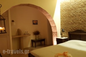 Tinos Aqua Palazzo_travel_packages_in_Cyclades Islands_Tinos_Tinos Chora