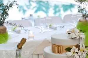 Parnis Palace_best deals_Hotel_Central Greece_Attica_Athens