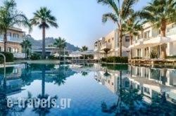 The Lesante Luxury Hotel & Spa   hollidays