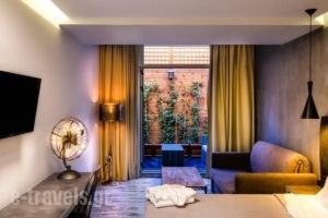 360 Degrees_best prices_in_Hotel_Central Greece_Attica_Athens