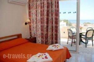 Commodore_best deals_Hotel_Ionian Islands_Zakinthos_Argasi