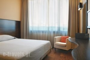 Athens Center Square_best prices_in_Hotel_Central Greece_Attica_Athens