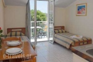 Commodore_best prices_in_Hotel_Ionian Islands_Zakinthos_Argasi