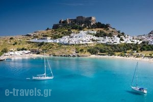 Rhodes,Greek Tourist Guide and Directory,e-travels.gr
