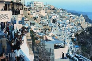 Sandorini,Greek Tourist Guide and Directory,e-travels.gr